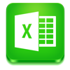 Onsite Excel Training Courses