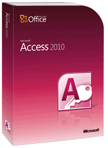 Microsoft Access 2010 Expert Training Course