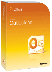 Microsoft Outlook 2010 Intermediate-Advanced Training Course