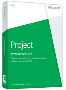 Microsoft Project 2013 Beginner-Intermediate Training Course