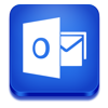Microsoft Outlook Training Course