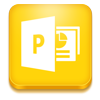 Microsoft PowerPoint Training Course